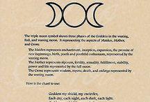 Esotericism - Paganism