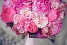 kwiaty slub