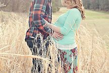 Maternity Images Ideas / Ideas for Maternity Sessions