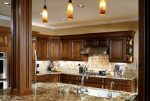 Sea Pointe Designs / Our own work / by Sea Pointe Construction
