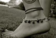 mandala tattos♡♥♡