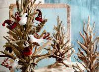 Χριστουγεννιάτικα Δέντρα