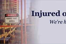 Upland California Workers Compensation Lawyer / Upland Workers Compensation Law - Find the Best Upland California Workers Compensation Lawyer near you. helping with: work injuries, job related injury, wrongful termination, job loss, discrimination, benefits, settlements, claims, work injury law, lawyer help / by NapolinLaw.com