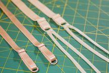 Tips and techniques / Dicas e técnicas / Reference to interesting sewing tips and techniques / Referência para dicas e técnicas interessantes de costura
