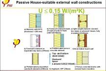 Passive House 93