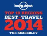 Travel / WA Kimberley