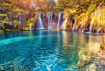 Kroatien / Interessante Tippe für eine Reise nach Kroatien