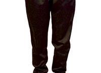 Pantaloni RVL
