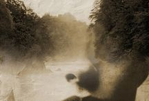 Art Tistic♥♥ / by Sherrell Moneak
