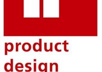 Design Auszeichnungen - PHOS Design