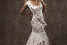 Photo: Pageant Photography!