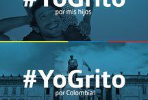 #YoGrito