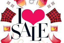 AVON CAMPAIGN 6 2017 / New Avon Books Online. Shop Campaign 6 2017 sales 2/22-3/07 at www.deannasbeautyonline.com, orders over $40 ship free. Start your own Avon business for as little as $25 and you can earn $1000 in your first 90 days! Go to www.startavon.com and use code DSHECKLER