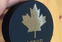 A Proud Canadian