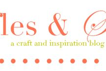 Websites/Blogs / by Brandy Khamseng