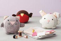 xxx maluchowe sprawy - zabawki, książeczki, rzeczy do zrobienia
