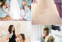 Ideas para foto de boda