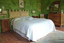 tuscan style / country styl, tuscan style, mediterranean, rustical venkovský styl, středozemí, francouzský venkov, rustikální styl,