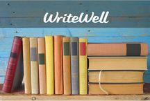 K-12 Teachers / Writing for K-12 teachers.