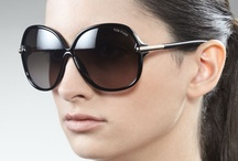 ✤ AccessOries ✤ Sunglasses / by Mademoiselle Samantha