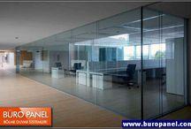 Bölme Duvar / Bölme duvar sistemleri modelleri ve fiyatları. Ofis için dekorasyon.http://www.bolmeduvarsistemleri.com/