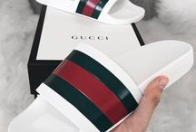 Gucci love this