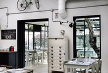 bar-restaurant-cafe
