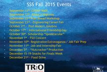 2015-2016 Events