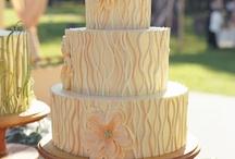 Pavyzdiniai tortai
