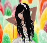Imvu / You can find me on imvu GuraLiimonadei or elenadafnye2