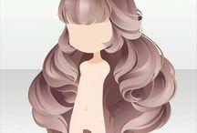 Hair4Draw