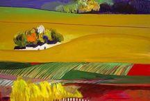Artista-Parviz Payghamy