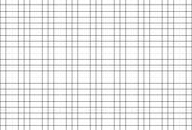 MY*pattern
