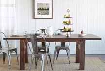 Home / Architecture, Design, Furnishings, Decor....comfort. / by Adrienne DeSalvo