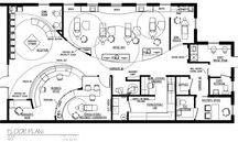 PRU Life sample floor plans