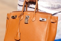 Holy Handbags Batman / My weakness... Nothing says style more than an amazing handbag!!