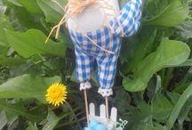 Курочки разные. Пасхальные идеи.  Пасха. Кролики. / Курочки ручной работы. Текстильные. А так же кролики. Пасхальные идеи. Игрушки ручной работы выполнены с любовью в наличии и на заказ!