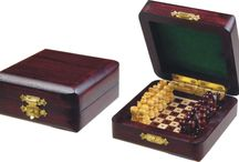 Pegged Chess Sets / Finest handcrafted Peg Travel Chess Set from Chesskart.Sale from India at wholesale prices. Lowest price guaranteed