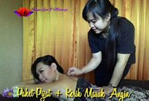 Pijat Panggilan 24 Jam Jakarta  ||Ungu Spa || call 081316879699 / Melayani Pijat panggilan Plus Lulur Plus Vitality dan Sensual 24 jam untuk Panggilan ke Hotel ,Apartemen  Call Us : 081316879699