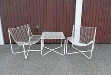 """""""Järpen"""" Ikea"""