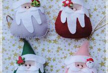 Karácsonyi képek / Karácsonyi ötletek