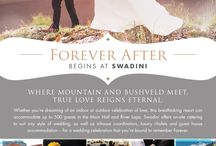 Forever After at Swadini