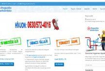 Referenciáink - Webportál, Webshop készítés és üzemeltetés