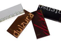 G_ chocolate