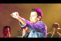 NEW KIDS ON THE BLOCK <3 JORDAN KNIGHT MY LOVE <3