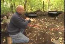 Pond Construction How-To