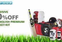 Sports / it is online shopping website