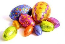Celebration / The Easter bunny is mainly associated with Easter in New Zealand. Read on to know about Easter rituals and celebrations in New Zealand.