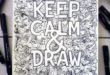 Incredibles draws