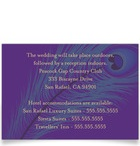 Wedding Stationery / Wedding Stationery, Wedding Invitations, Save the Dates, Wedding Programs and Thank You Cards